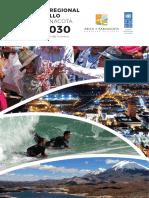 ERD ESTUDIO 2017 - 2030 GORE AYP (Digital).pdf