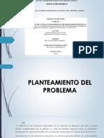 Guia Didactica Para El Desarrollo de Habilidades Ritmicas