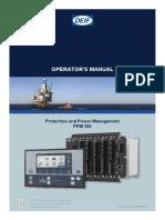 r116689f37-8d6d-44a4-902e-4cedbe1f390e-ppm3-eng-operators-manual-d (5)