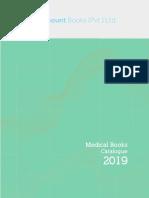 MedicalBooks.pdf