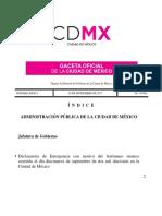 Gaceta Oficial CDMX 200917.pdf