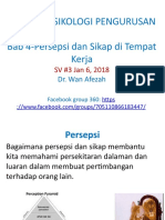 JOW 460 VC 3 Chapter 4  Jan 6 2018.pptx