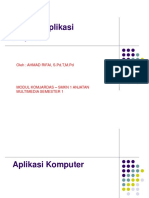MODUL 4 perangkat-lunak-software-komputer.ppt