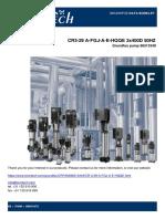 Grundfos_CR-3-29-A-FGJ-A-E-HQQE.pdf