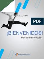 Manual_Induccion_Asociados