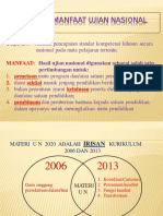 Materi Bedah SKL UN 2020.pdf