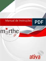 Manual Marthe A800 3G.pdf