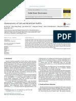 Characteristics of GaN and AlGaN_GaN FinFETs.pdf