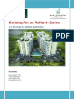 idoc.pub_marketing-plan-of-a-real-estate-project.pdf