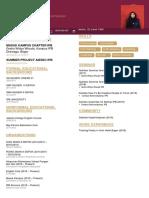CV RIA ANITA 2019-dikonversi.pdf