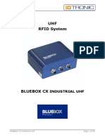 BLUEBOX CX UHF User Manual_2.24_Type_5325U_5335U_5345U_5326U_5336U_5346U_5327U_5337U_5347U_5328U_5338U_5348U
