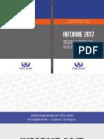 2017_informe_observatorio_narcotrafico_Chile