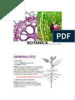 morfologia_anatomia plantelor_AH1_celula.pdf