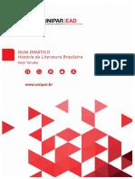 Extensão - Ações Praticas de Gestao Financeira - Modulo 1