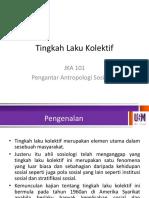 Tingkahlaku Kolektif JKA 101.pptx
