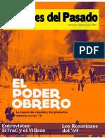 Apuntes del Pasado 01 - 05-2017.pdf