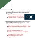 Case study P.T.docx