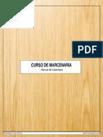 15 Manual de Carpintaria.pdf