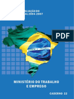 08_PPA_Aval_cad22_MTE.pdf