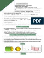 PRACTICA Nº 1 TEORIA DE CIRCUITOS 1.docx