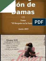 AMOR Y REPETO Consagracion Junio.ppt