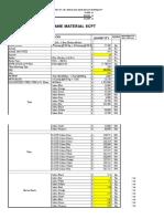 Stock Opname Material SCPT Edit