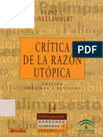 Hinkelammert, Franz - Crítica de la razón utópica [Desclée, 2002].pdf
