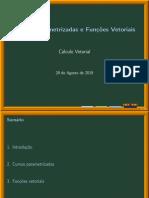 Curvas parametrizadas e funcoes vetoriais.pdf