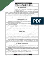 General Awareness52 Download