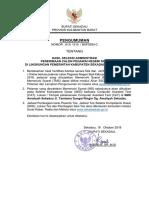 PENGUMUMAN FINAL.pdf