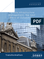 Remote Infrastructure Management.pdf
