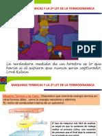 II ley de la termodinámica2.pptx