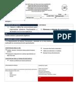 00_Secuencia_Didáctica_Matemáticas_Propuesta.docx