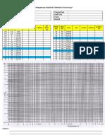 Tabel Geolistrik (PRINT)