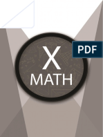 10th Math Workbook.pdf