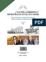 Libro Teoría del Estado (1).pdf