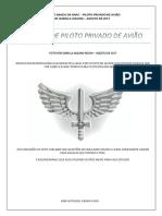 Resumo - PP-AV.pdf