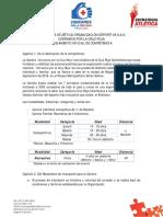 REGLAMENTO-OFICIAL-CORRAMOS-POR-LA-CRUZ-ROJA-2018