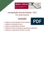 RECFinal_8C_Historia_2010