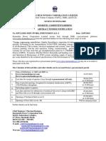 2.3 abn-ytps call-2.pdf