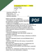 CHINASOR 1 - CHINASOR 20.pdf