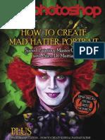 .Psd Photoshop Issue 03 - Mar 2010