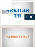 INFO DASAR TB copy.pptx