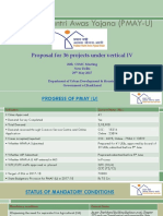 ppt-csmc022-Jharkhand.pdf