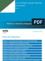 clase 1 y presentacion-1.pdf