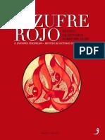 17961-1281-PB-1.pdf