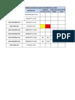 Inspeccion Apilamiento 4-1-19
