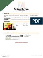 berthoud-monique-lorsque-le-printemps-revient-73551.pdf