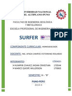 geo. ESTRUCTURAL  PRE.docx