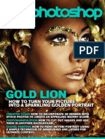 .Psd Photoshop Issue 04 - May 2010